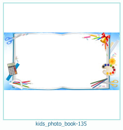 kids photo frame 135