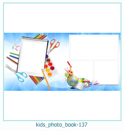 kids photo frame 137