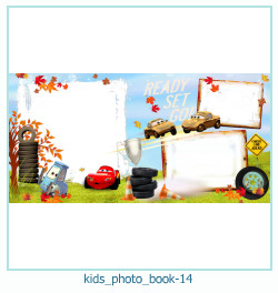 kids photo frame 14