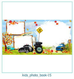 kids photo frame 15