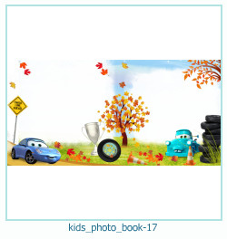kids photo frame 17