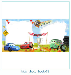 kids photo frame 18