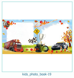 kids photo frame 19