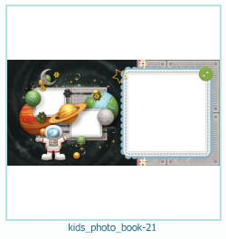 kids photo frame 21