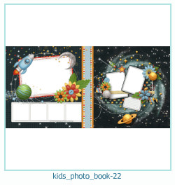 kids photo frame 22