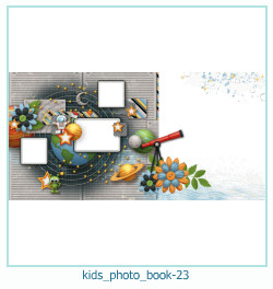 kids photo frame 23