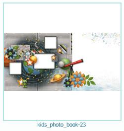 gyerekek képkeret 23