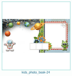 kids photo frame 24