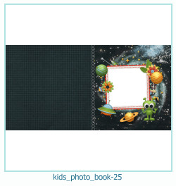 kids photo frame 25
