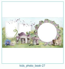 kids photo frame 27