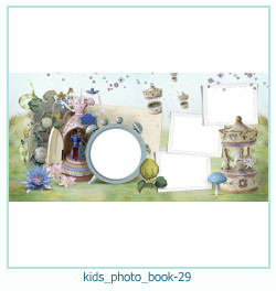 kids photo frame 29