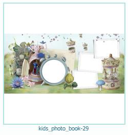 बच्चों के फोटो फ्रेम 29