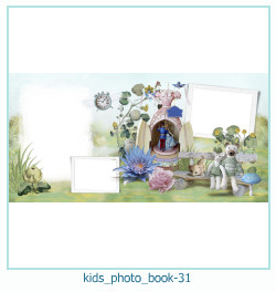 kids photo frame 31