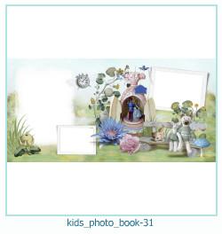 बच्चों के फोटो फ्रेम 31
