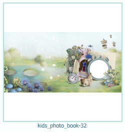 kids photo frame 32