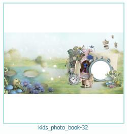 बच्चों के फोटो फ्रेम 32