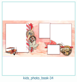 kids photo frame 34