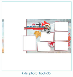 kids photo frame 35