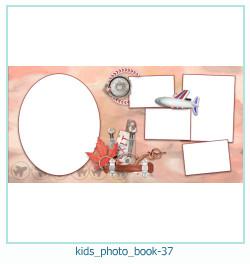 बच्चों के फोटो फ्रेम 37