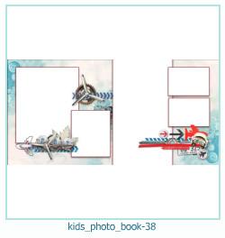 बच्चों के फोटो फ्रेम 38