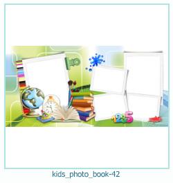 बच्चों के फोटो फ्रेम 42