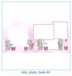 बच्चों के फोटो फ्रेम 44