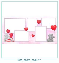 बच्चों के फोटो फ्रेम 47