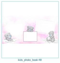 बच्चों के फोटो फ्रेम 48