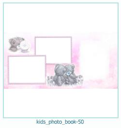 बच्चों के फोटो फ्रेम 50