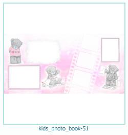 बच्चों के फोटो फ्रेम 51