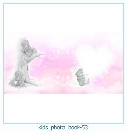 बच्चों के फोटो फ्रेम 53