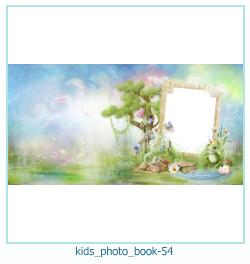 बच्चों के फोटो फ्रेम 54