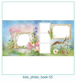 बच्चों के फोटो फ्रेम 55