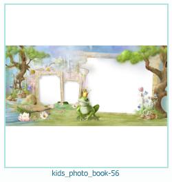 बच्चों के फोटो फ्रेम 56