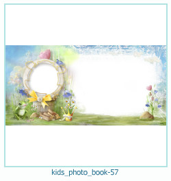 kids photo frame 57