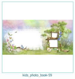 बच्चों के फोटो फ्रेम 59
