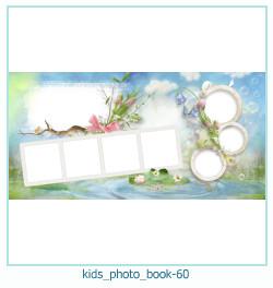 बच्चों के फोटो फ्रेम 60
