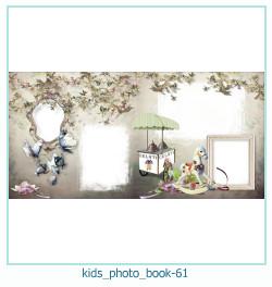 बच्चों के फोटो फ्रेम 61