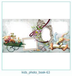 बच्चों के फोटो फ्रेम 63