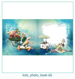 बच्चों के फोटो फ्रेम 66