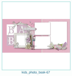 kids photo frame 67
