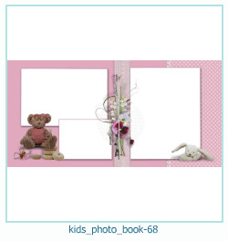 kids photo frame 68