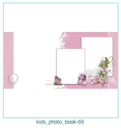 kids photo frame 69