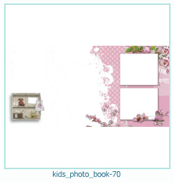 kids photo frame 70