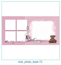 kids photo frame 73