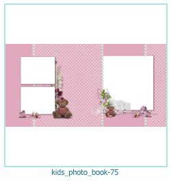 kids photo frame 75