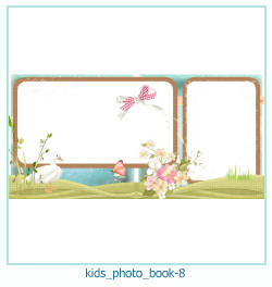 kids photo frame 8