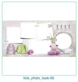 kids photo frame 86