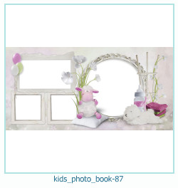 kids photo frame 87