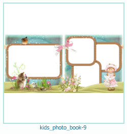 kids photo frame 9